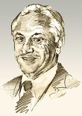 Salvador Embid Villaverde